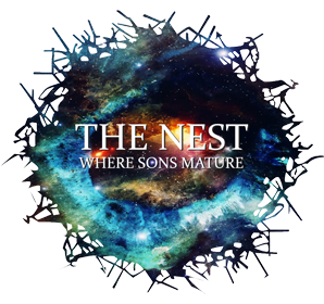 The Nest Online Training School